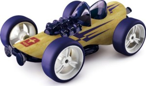 Hape-Bamboo-Mini-Sportster-Vehicle-0