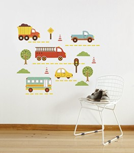 Petit-Collage-Wall-Decal-By-Land-0