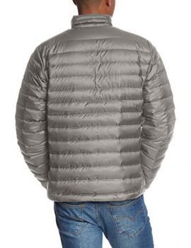 Patagonia-Mens-Down-Sweater-Jacket-0