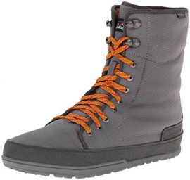 Patagonia-Womens-Activist-Puff-High-Waterproof-Snow-Boot-0