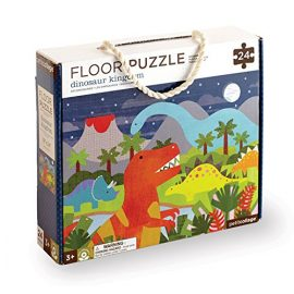 Petit-Collage-Floor-Puzzle-0