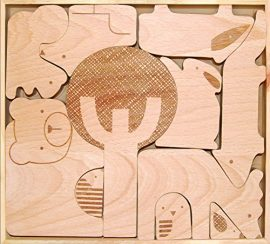 Petit-Collage-Wood-Puzzle-Plus-Play-0