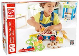 Hape-Basic-Builder-Set-0