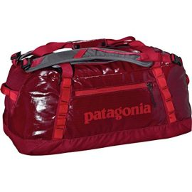 60L Duffel Bag from Patagonia