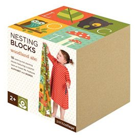 Petit-Collage-Abc-Nesting-Blocks-Woodlands-0
