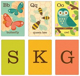Petit-Collage-Alphabet-Cards-In-the-Garden-A-Z-0
