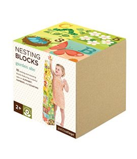 Petit-Collage-Nesting-Blocks-Garden-ABC-0