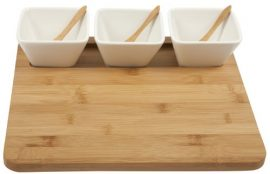 Core-Bamboo-3-Part-Square-Entertainment-Set-NaturalWhite-0