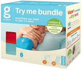 Gdiapers-Try-Me-Bundle-0