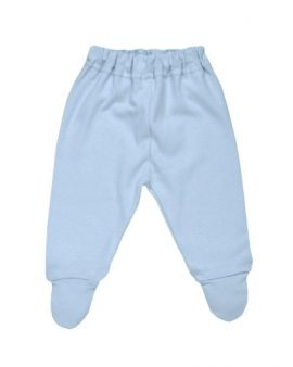 Under-the-Nile-Organic-Cotton-Footed-Pant-Available-in-Various-Colors-0
