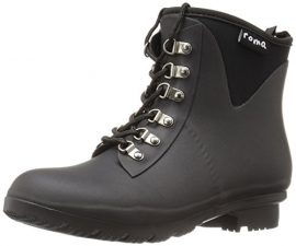 Roma-Costume-Womens-Evol-Rain-Boot-0