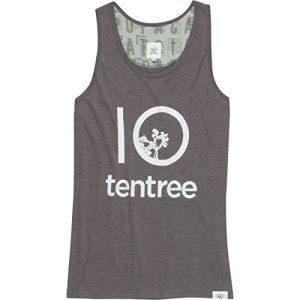 tentree-Classic-Tank-Top-Mens-Charcoal-S-0