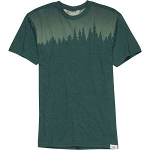 tentree-Pine-T-Shirt-Short-Sleeve-Mens-June-Bug-S-0