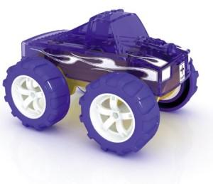 Hape-Bamboo-Mini-Monster-Truck-0