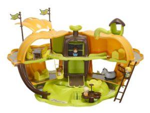 Vulli-Magic-Pumpkin-Doll-House-0