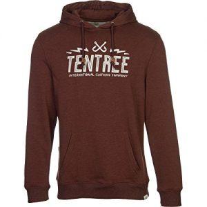 tentree-Steelhead-Pullover-Hoodie-Mens-0