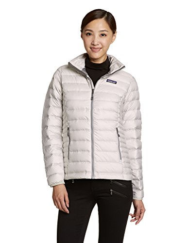e32ab15d09 Patagonia Women's Down Sweater Jacket