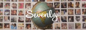 Sevenly-Blog