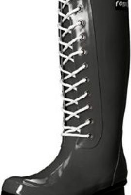 Opica Rain Boots for Women by Roma Boots