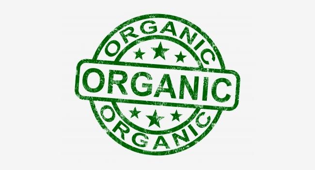 Organic mattress stamp