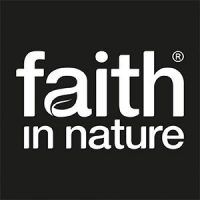 faith in nature eco friendly cleaning products for the bathroom