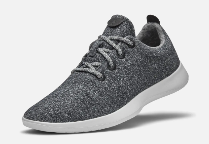 allbirds shoe - runners for women