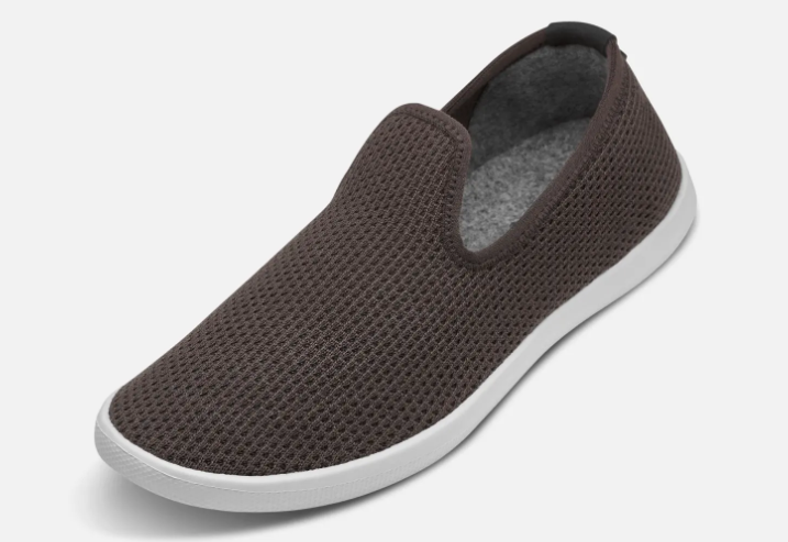 allbirds shoe - tree loungers