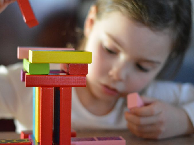 Top Rated Eco-Friendly Toy Brands on Amazon