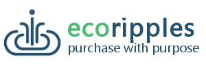 Ecoripples